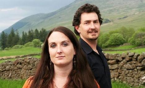 Nancy Kerr & James Fagan.jpg