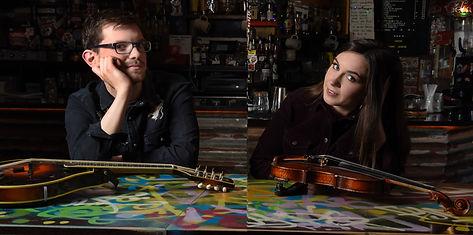 Jaywalkers (duo).jpg