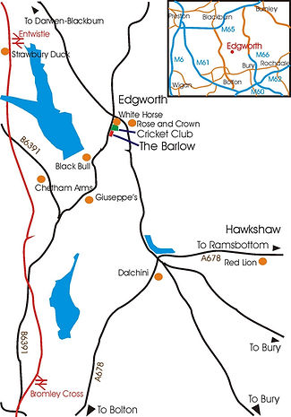 Map of Edgworth.jpg