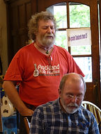 7. Peter Grassby & Martin Duckworth.jpg