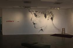 MATT mural