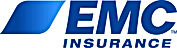 emc-insurance.jpg