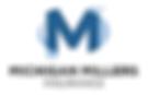 Michigan Millers Insurance.png