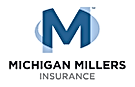 Michigan Millers Insurance.png