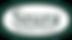 Szura_logo_sRGB.png