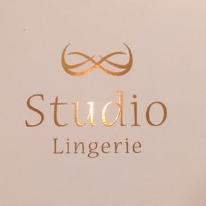 Third Year for Studio Lingerie & Resort...