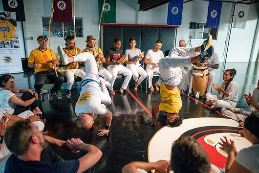 Capoeira Batuque DC 7-7-19-81.jpg