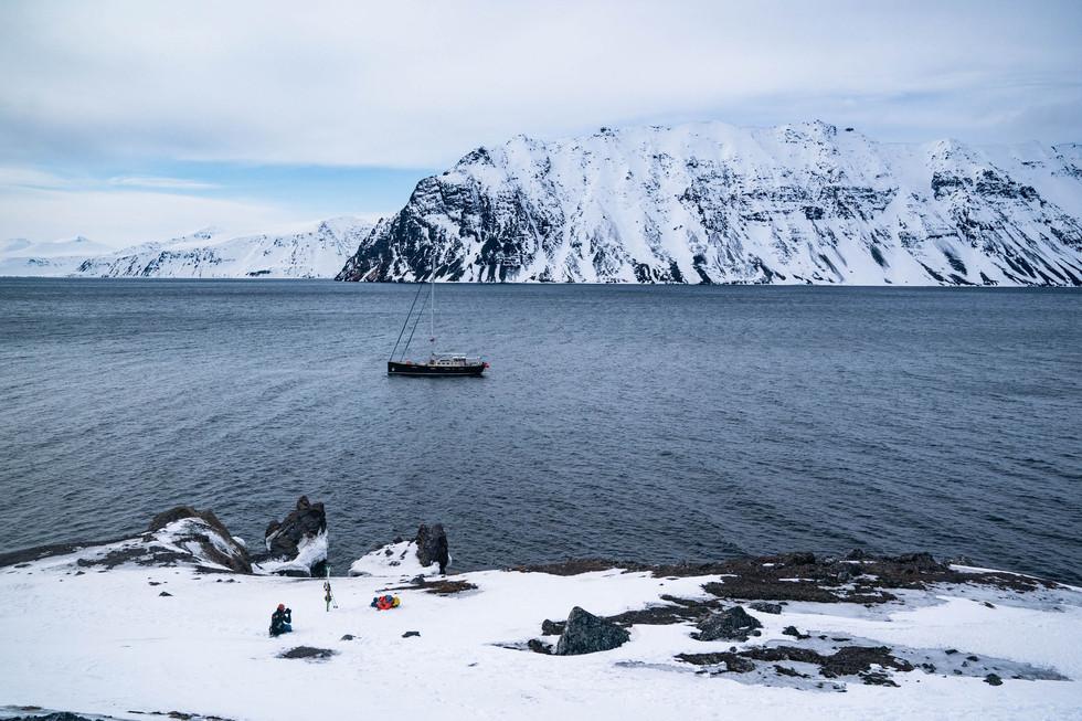 Sea&Sail_Arctic_erinHogue_-5001.jpg