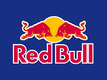 redbull02.png