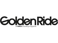 Golden ride02.png