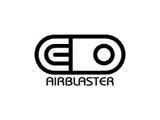 AirBlaster02.png