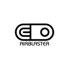 AirBlaster02.png