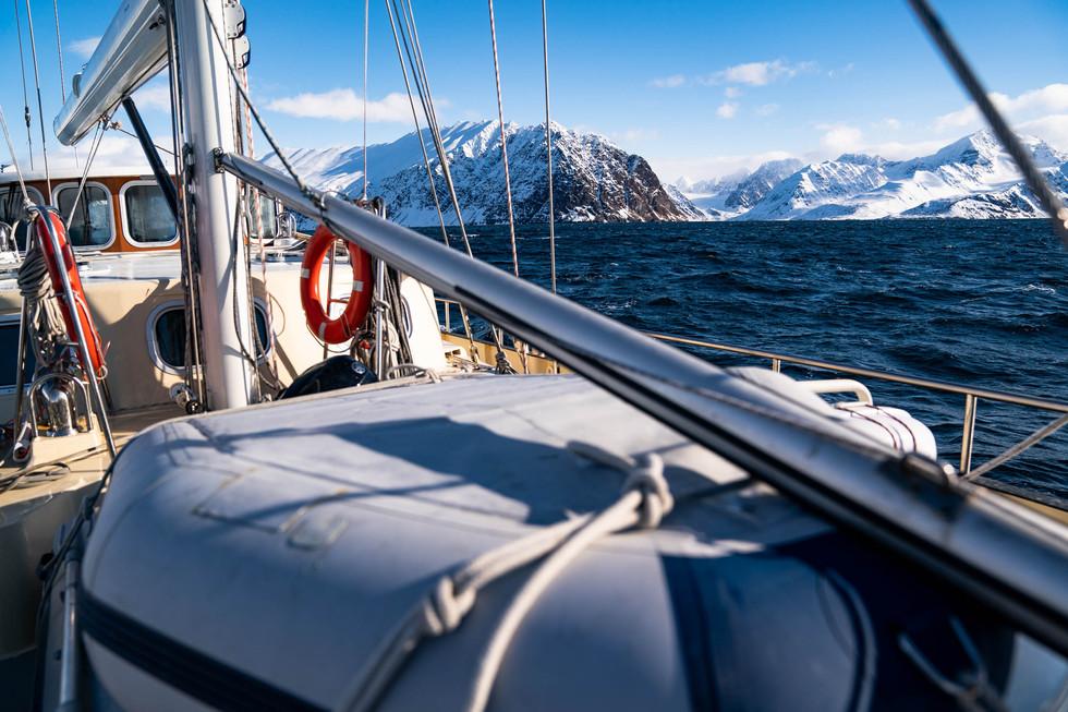 Sea&Sail_Arctic_erinHogue_-2094.jpg