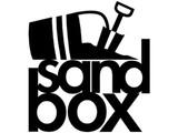 sandbox-logo.1432178155.jpg
