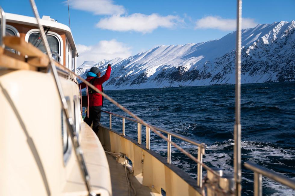 Sea&Sail_Arctic_erinHogue_-2092.jpg