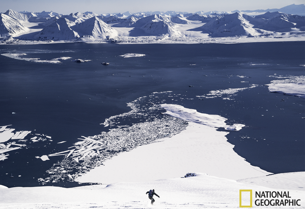 Sea&Sail_Arctic_erinHogue_-3092.png