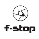 F-stop Logo.png