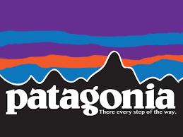 Patagonia.png