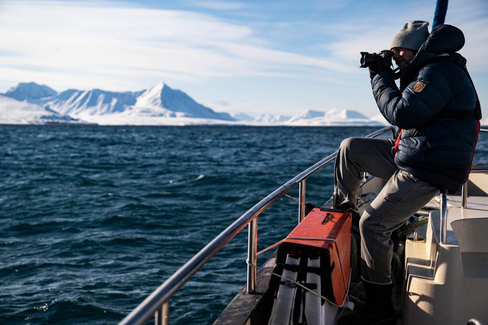 Sea&Sail_Arctic_erinHogue_-2077.jpg