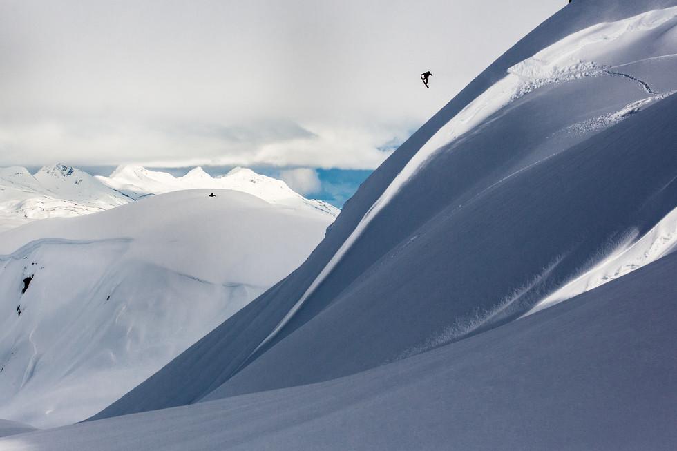 Absinthe_Alaska04_Sled_Hogue_-1769.jpg