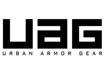 UAG_SQ.jpg