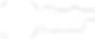 CPPartner-Full-S-White.png