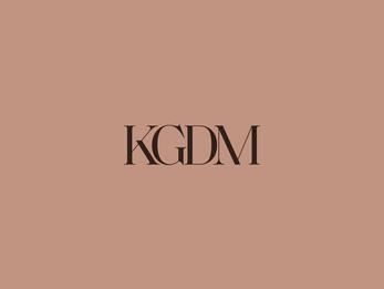 KGDM.png