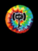 CBDC 2020 logo.png