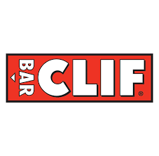 clifbar03.png