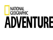 Nat geo adventure.png