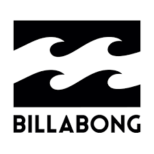Billabong2.png
