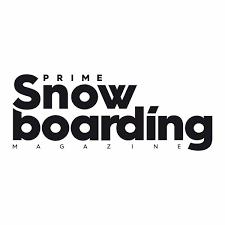Prime Snowboarding.png