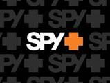 Spy03.jpg