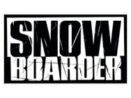 SnowboarderMag.png
