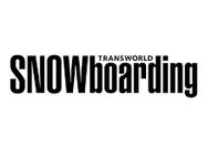 TransworldSnow.png