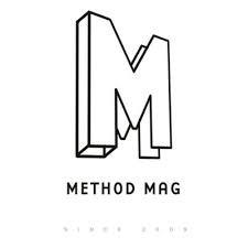 MethodMag.jpeg