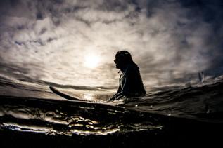 Surf Life x Tofino