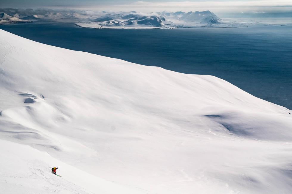 Sea&Sail_Arctic_erinHogue_-5729.jpg