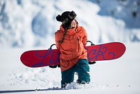 kimmyFasani_SkiDay04_hogue_-1446.jpg
