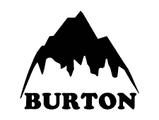 Burton.png