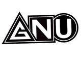 GNU_SQ.jpg