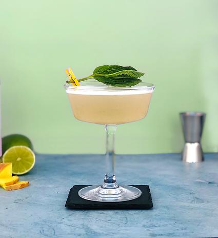 Mezcal cocktail image.jpeg