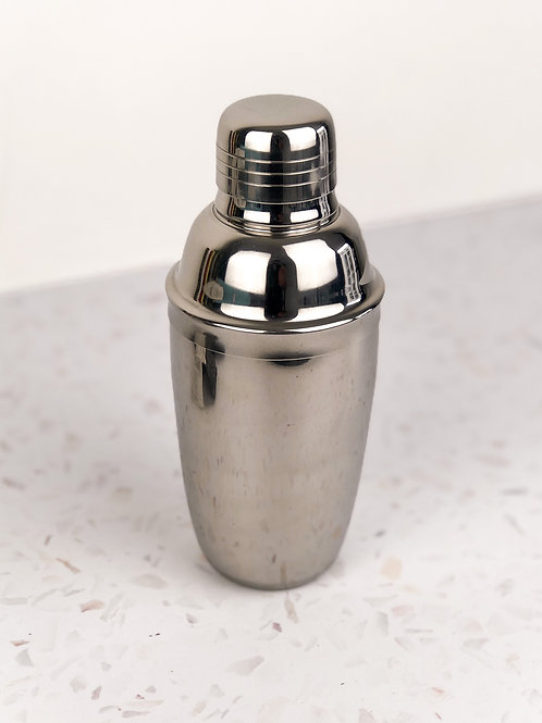 Cocktail Shaker (35cl)