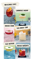 mobile cocktail display_1@2x.png