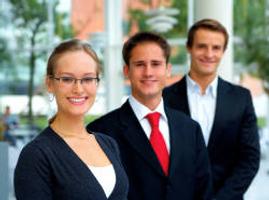 Digital Signature for Recruitment