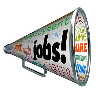 Jobs in Digital and electronic signatures prodcuts