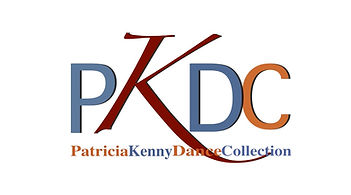 Patricia Kenny Dance Collection, Patricia Kenny, Patricia Kenny Dance, PKDC, modern dance, professional dance company