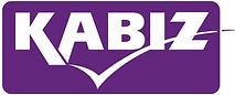 Logo kabiz.jpg