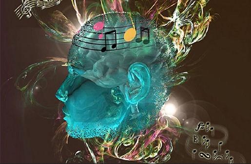 La-Musique-de-votre-Être.jpg