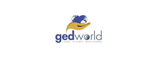 GED WORLD